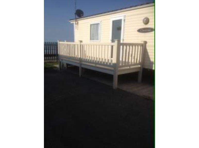 click to view detailf for: North Wales/Golden Sands, Rhyl