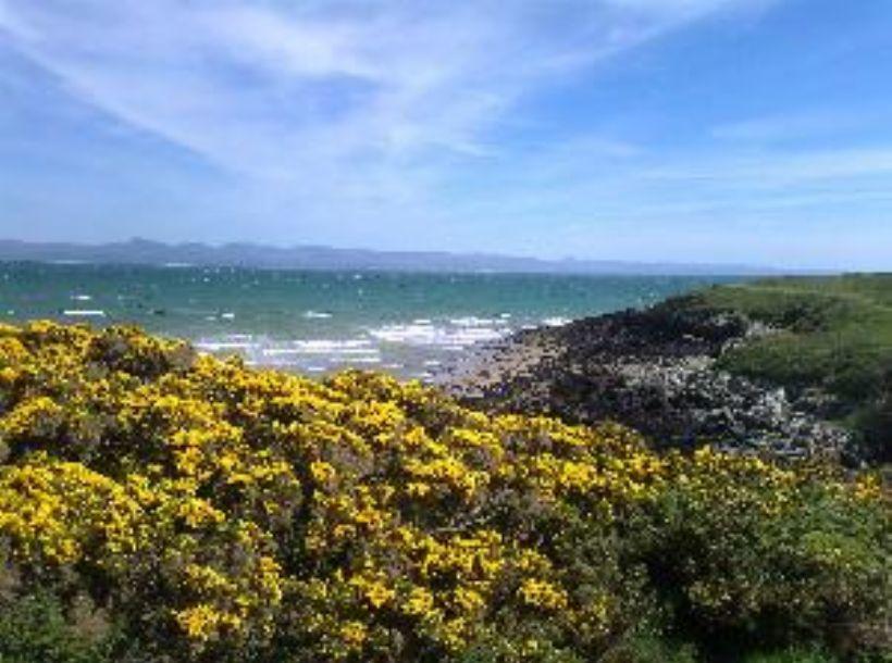 North Wales/Hafan Y Mor