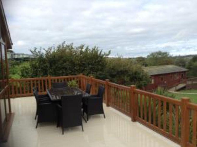 Cornwall/White Acres