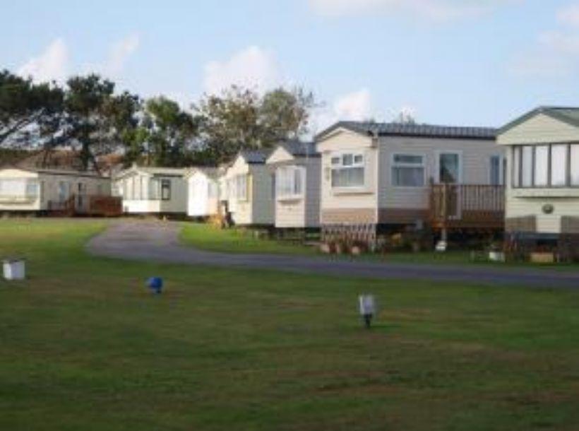 Cornwall/Seven Bays Park