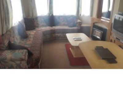 Reighton Sands (Filey), Yorkshire, Caravan For Rent