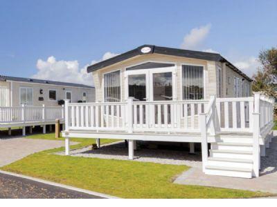 Valley Farm Clacton-on-Sea Caravan For Hire