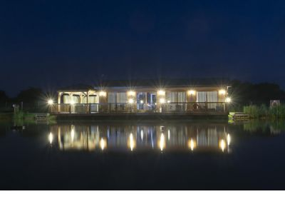 Mllard lodge to rent caistor lakes park Lincolnshire