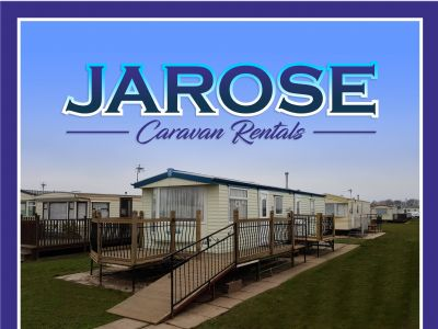 3 Bed Caravan Rental The Chase East England
