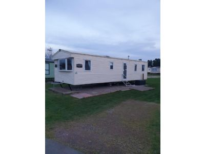 3-Bedroom-Caravan-Hire-Seaton-Sands-Scotland