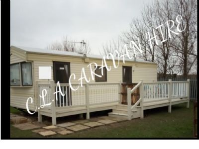 2-Bed-Caravan-to-Hire-Waterside-Ingoldmells