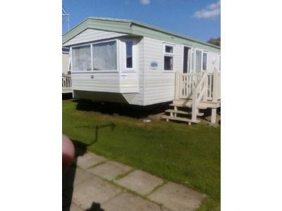3-Bedroom-Caravan-Hire-Heacham-Beach-Norfolk