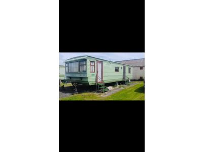2 Bedroom Caravan to rent Tywyn Mid Wales
