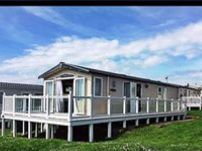 View this caravan at Devon Cliffs
