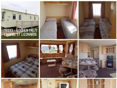 3-Bedroom-caravan-for-hire-at-Golden-Palm-Resort