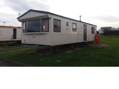 View this caravan at Crimdon Dene
