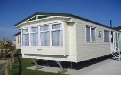 Stay At Our 8 Berth Caravan at Holiday Resort Unity, Devon